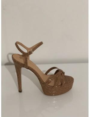 Sandalo Mary Jane