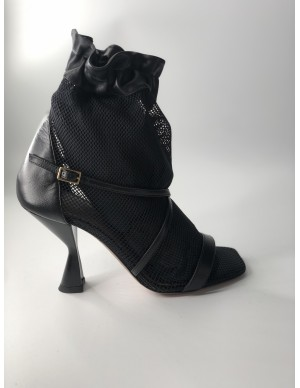 Sandalo rete
