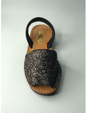Sandalo minorca