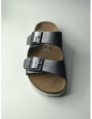 Sandalo bio