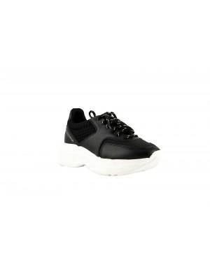 Sneakers tripla suola