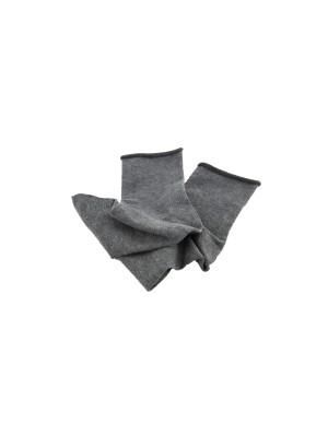 Calzino grigio
